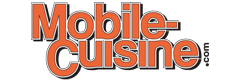 "Welcome To Mobile Cuisine's ""How To Food Truck"" 